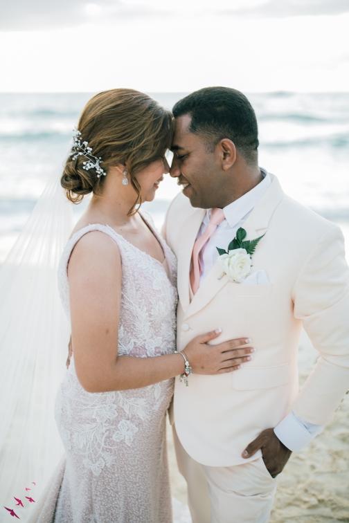 Boracay Wedding Photographer-6199