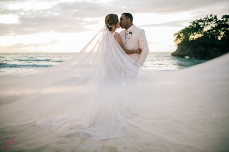 Boracay Wedding Photographer-6228