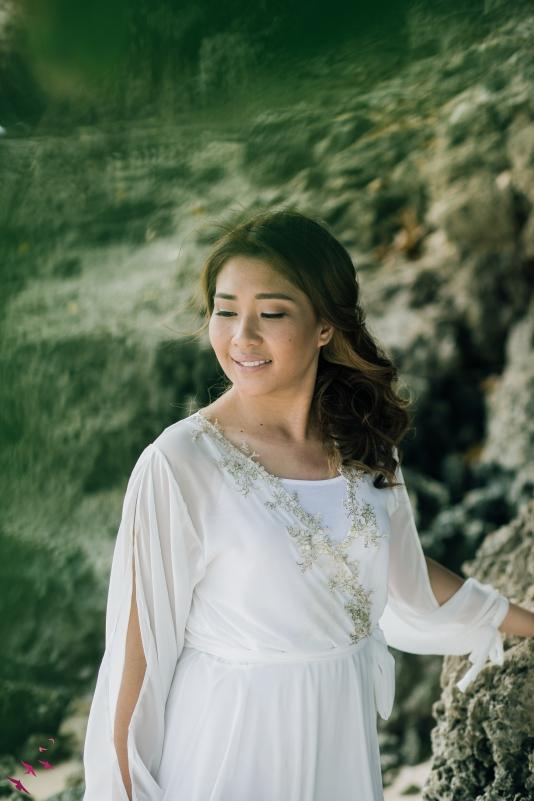 Boracay Wedding Photographer-9079