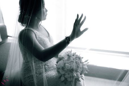 Boracay Wedding Photographer-9443