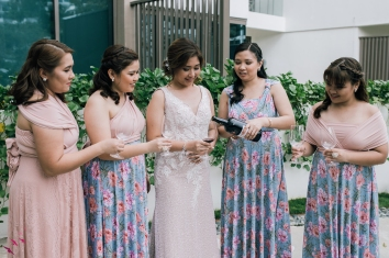 Boracay Wedding Photographer-9451