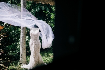 Boracay Wedding Photographer-1593