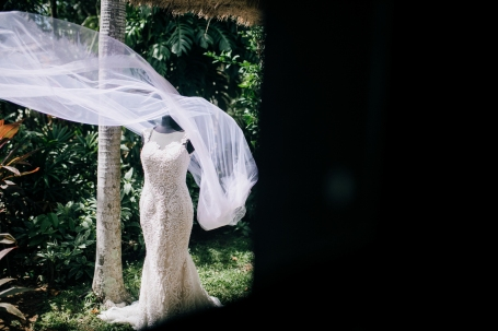 Boracay Wedding Photographer-1593