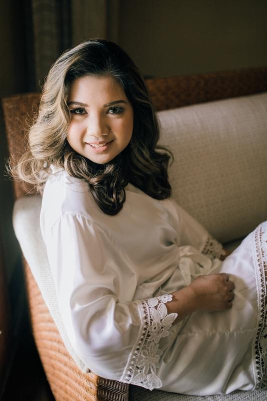 Boracay Wedding Photographer-1607