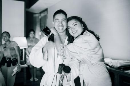 Boracay Wedding Photographer-1616