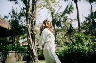 Boracay Wedding Photographer-1689