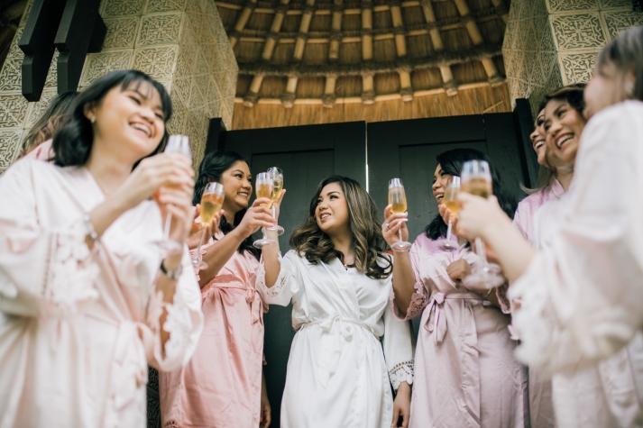 Boracay Wedding Photographer-1797