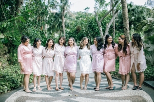 Boracay Wedding Photographer-1849