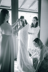 Boracay Wedding Photographer-1896