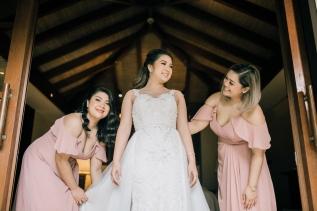 Boracay Wedding Photographer-1985
