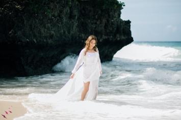Boracay Wedding Photographer--2