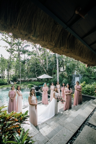 Boracay Wedding Photographer-2003