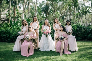 Boracay Wedding Photographer-2051