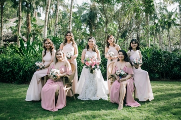 Boracay Wedding Photographer-2051