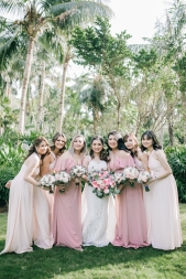 Boracay Wedding Photographer-2077