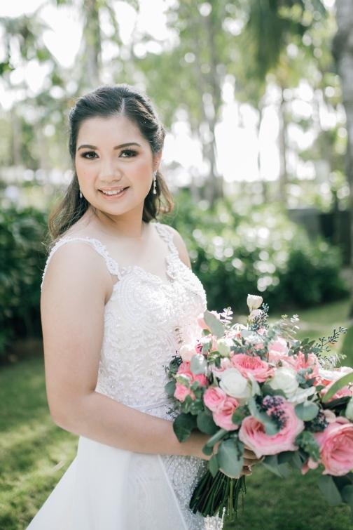 Boracay Wedding Photographer-2100