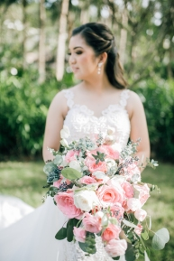 Boracay Wedding Photographer-2106