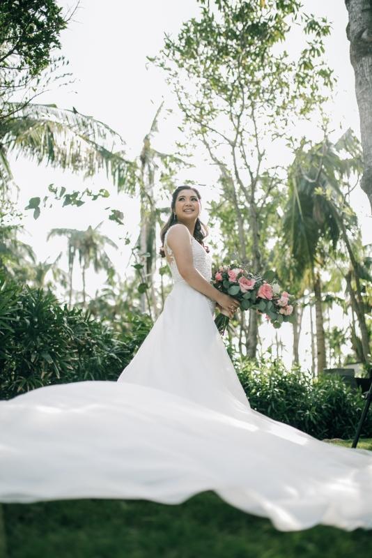Boracay Wedding Photographer-2120