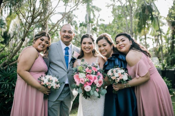 Boracay Wedding Photographer-2227