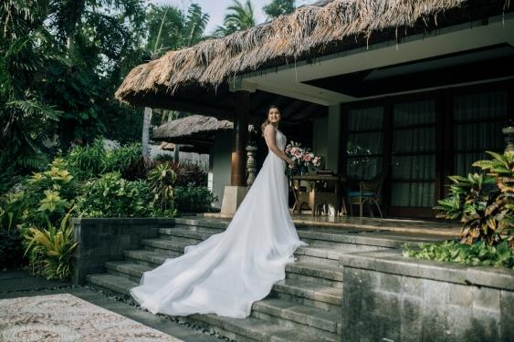 Boracay Wedding Photographer-2263