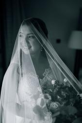Boracay Wedding Photographer-2267