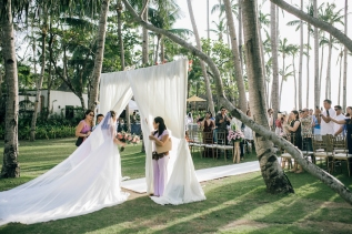 Boracay Wedding Photographer-2291