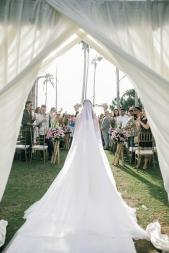 Boracay Wedding Photographer-2299