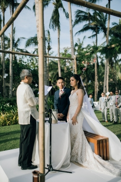 Boracay Wedding Photographer-2339