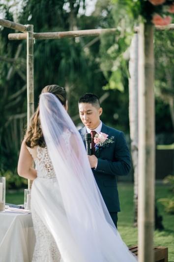 Boracay Wedding Photographer-2355