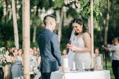 Boracay Wedding Photographer-2360