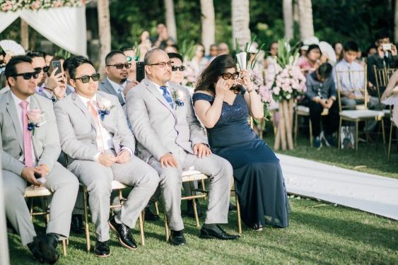 Boracay Wedding Photographer-2365