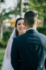 Boracay Wedding Photographer-2368