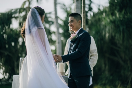 Boracay Wedding Photographer-2377