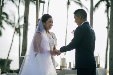 Boracay Wedding Photographer-2382