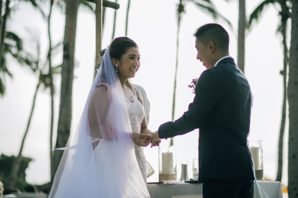 Boracay Wedding Photographer-2382