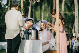 Boracay Wedding Photographer-2387