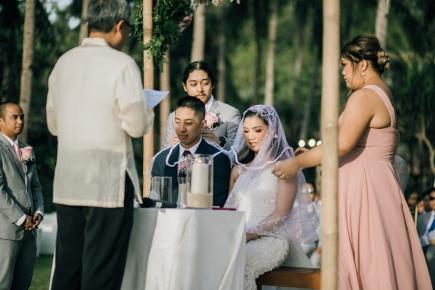 Boracay Wedding Photographer-2391