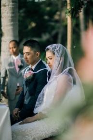 Boracay Wedding Photographer-2395