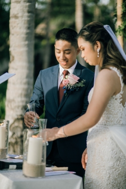 Boracay Wedding Photographer-2401