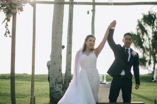 Boracay Wedding Photographer-2411