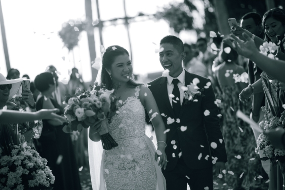 Boracay Wedding Photographer-2444