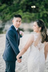 Boracay Wedding Photographer-2462