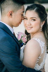 Boracay Wedding Photographer-2465