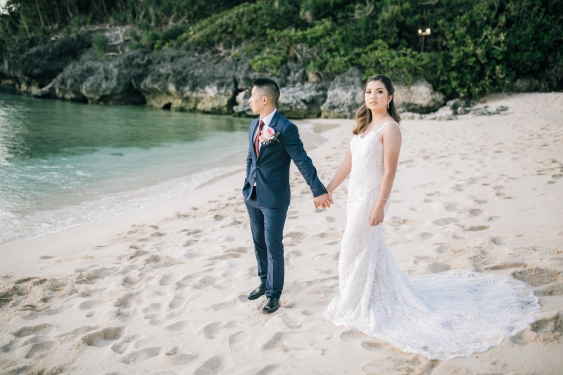 Boracay Wedding Photographer-2468