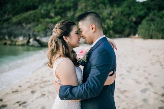 Boracay Wedding Photographer-2480