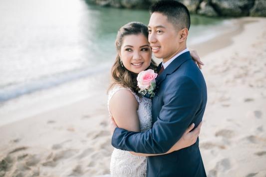 Boracay Wedding Photographer-2487