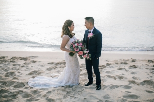 Boracay Wedding Photographer-2495