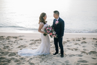 Boracay Wedding Photographer-2495