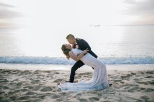 Boracay Wedding Photographer-2514