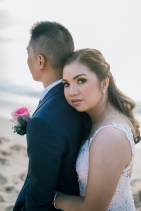 Boracay Wedding Photographer-2537
